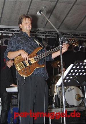 Axel Hartig