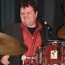 Ralf Jakowski