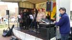 2014 Holzmarktfest 06