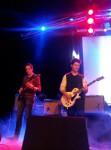 Gitarren - Hauke + Steven
