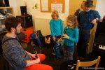 1100036827-verden-musikschule-hartig-atelier-keck-OGa7