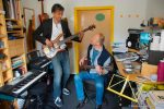 1260497270-verden-musikschule-hartig-atelier-keck-Qva7