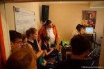 1490910607-verden-musikschule-hartig-atelier-keck-Oea7