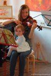 1573153497-verden-musikschule-hartig-atelier-keck-QQa7