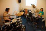 1854608386-verden-musikschule-hartig-atelier-keck-Q1a7