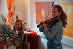 1871401997-verden-musikschule-hartig-atelier-keck-Oda7
