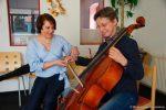639206369-verden-musikschule-hartig-atelier-keck-Opa7