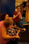 801470799-verden-musikschule-hartig-atelier-keck-PSa7