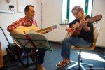 954052455-verden-musikschule-hartig-atelier-keck-Rca7